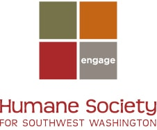 Human Society for SW Washington